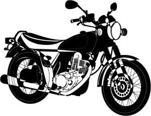 バイク処分・回収_徳島